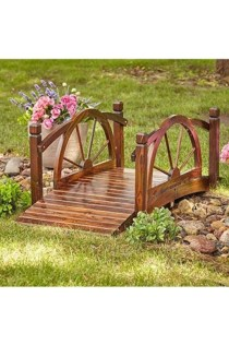 Sophisticated Diy Art Garden Design Ideas To Try For Your Garden 10