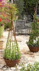 Sophisticated Diy Art Garden Design Ideas To Try For Your Garden 15