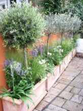 Sophisticated Diy Art Garden Design Ideas To Try For Your Garden 24