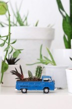 Splendid Recycled Planter Design Ideas That You Need To Try 14