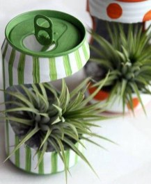 Splendid Recycled Planter Design Ideas That You Need To Try 44