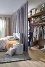 Superb Diy Storage Design Ideas For Small Bedroom 37