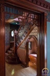 Unordinary Victorian Home Interior Design Ideas For Your Home Interior 07