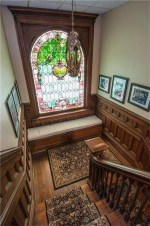 Unordinary Victorian Home Interior Design Ideas For Your Home Interior 10