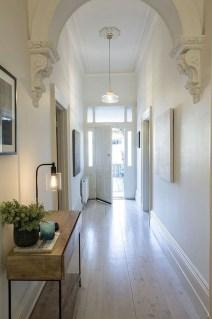 Unordinary Victorian Home Interior Design Ideas For Your Home Interior 14