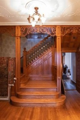 Unordinary Victorian Home Interior Design Ideas For Your Home Interior 15