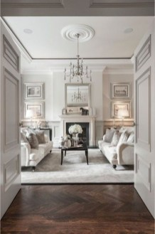 Unordinary Victorian Home Interior Design Ideas For Your Home Interior 19