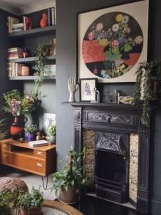 Unordinary Victorian Home Interior Design Ideas For Your Home Interior 20