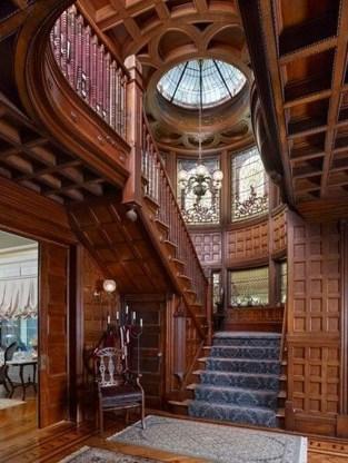 Unordinary Victorian Home Interior Design Ideas For Your Home Interior 25