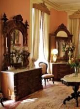 Unordinary Victorian Home Interior Design Ideas For Your Home Interior 34