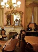 Unordinary Victorian Home Interior Design Ideas For Your Home Interior 35