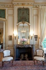 Unordinary Victorian Home Interior Design Ideas For Your Home Interior 37
