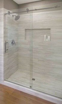 Excellent Diy Showers Design Ideas On A Budget 02