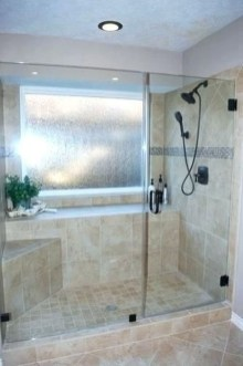 Excellent Diy Showers Design Ideas On A Budget 06