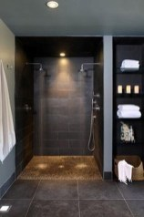 Excellent Diy Showers Design Ideas On A Budget 09