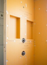 Excellent Diy Showers Design Ideas On A Budget 14