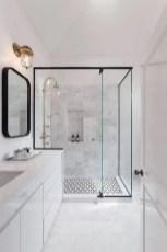 Excellent Diy Showers Design Ideas On A Budget 17