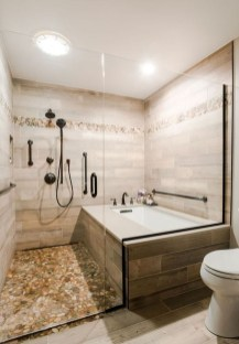 Excellent Diy Showers Design Ideas On A Budget 18