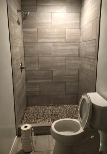 Excellent Diy Showers Design Ideas On A Budget 19