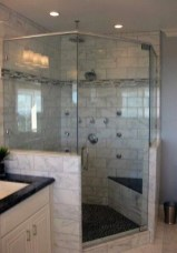 Excellent Diy Showers Design Ideas On A Budget 28