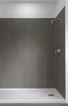 Excellent Diy Showers Design Ideas On A Budget 33