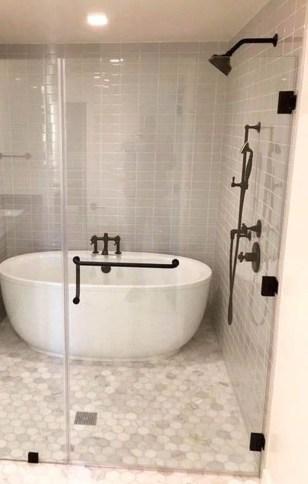 Excellent Diy Showers Design Ideas On A Budget 39