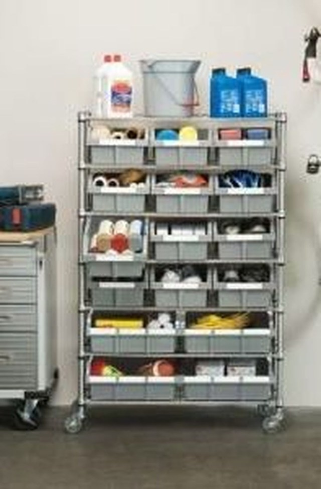 Perfect Diy Storage Container Design Ideas To Try This Month 01