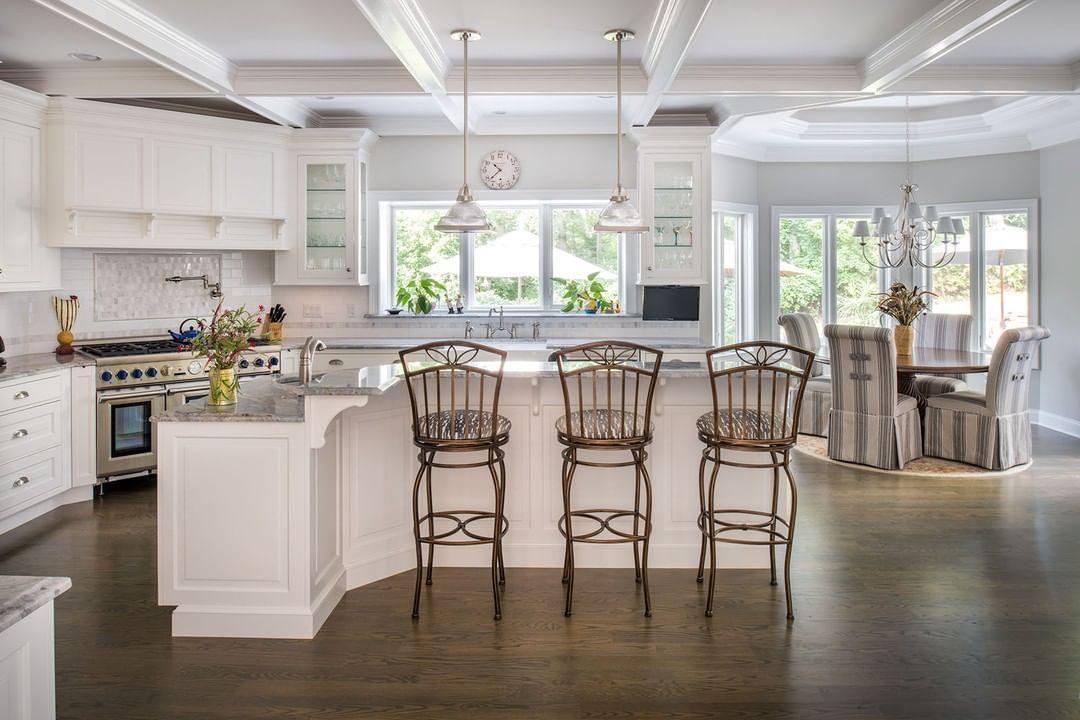 Best 2020 Kitchen Design