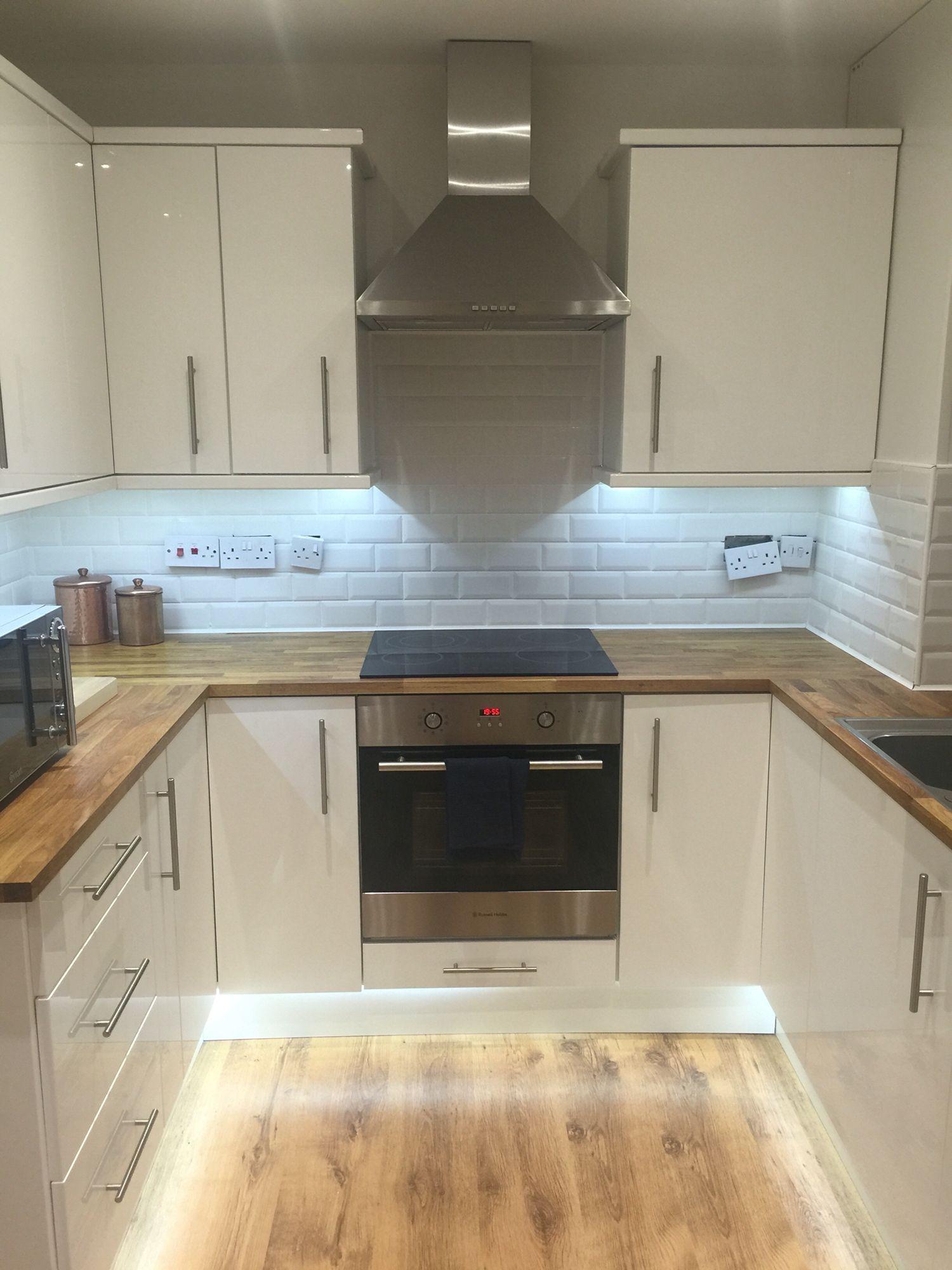 B Q Kitchens Design Appointment   DECORKEUN