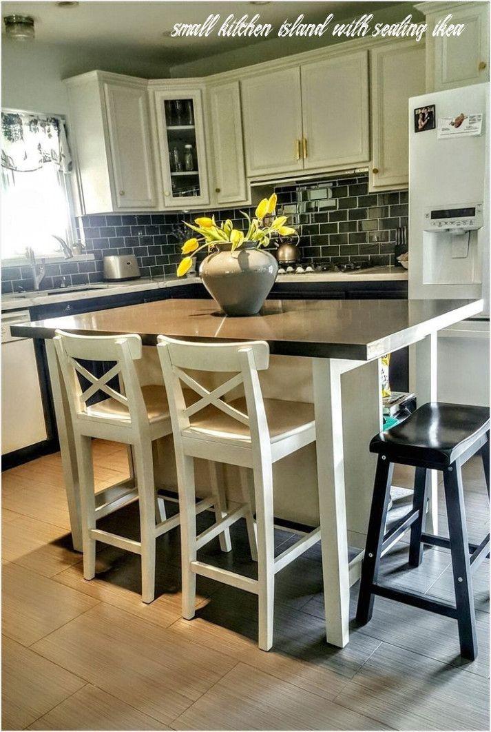 Ikea Kitchen Cabinets Portable