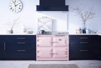 Bloxburg Kitchen Ideas Blush