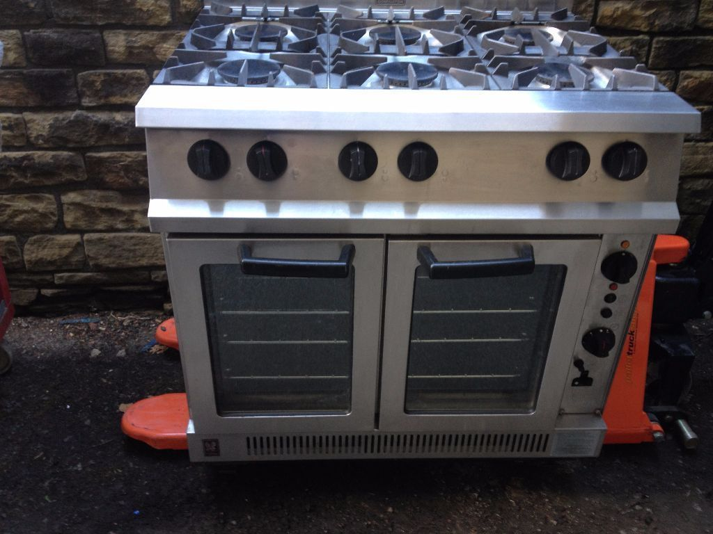 Kitchens For Sale Gumtree