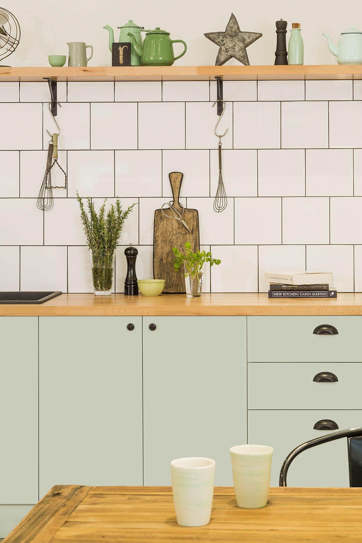 Kaboodle Kitchen Planner Nz