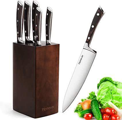 Best Kitchen Knives Uk 2020