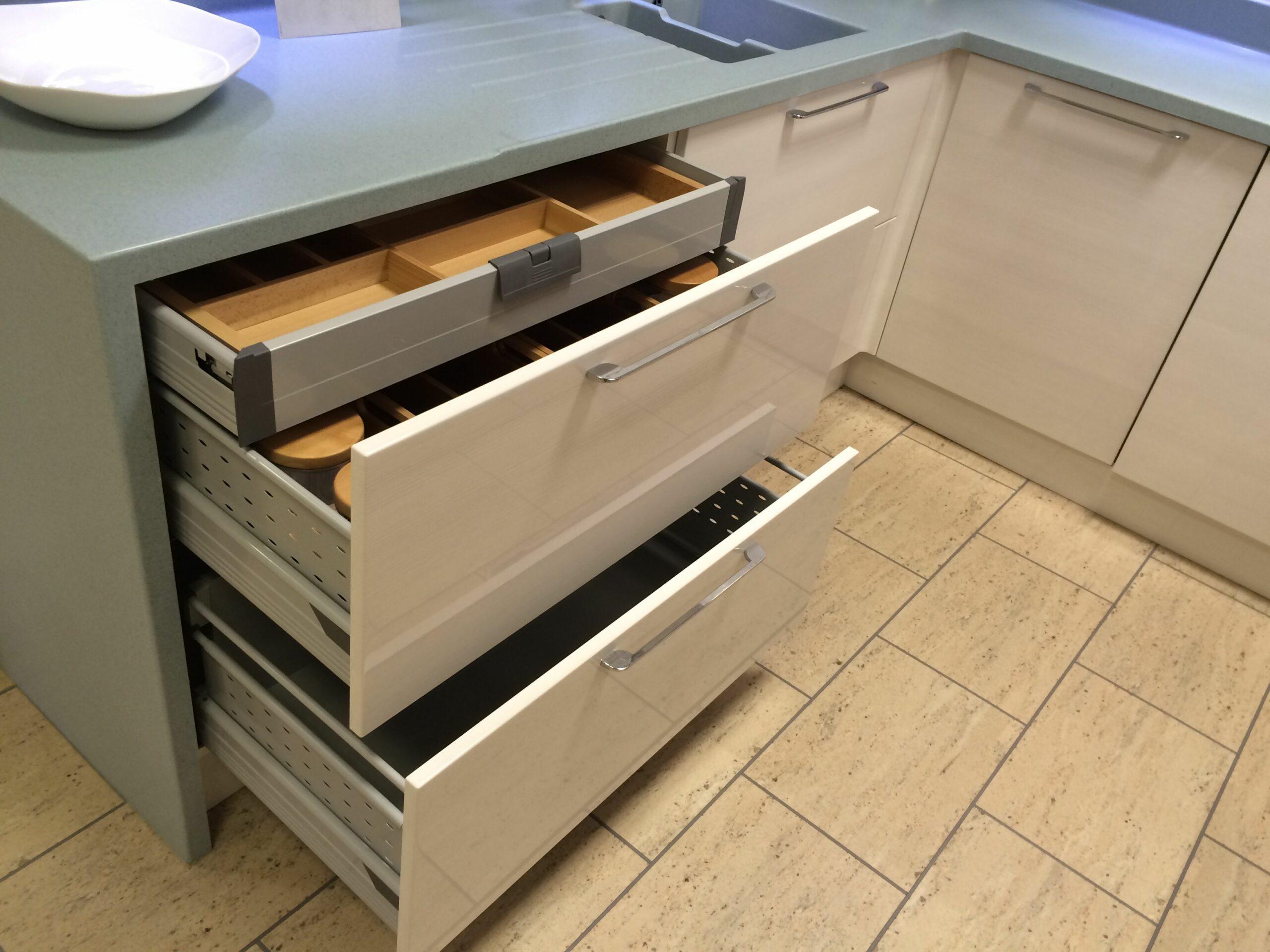 Wickes Kitchen Units Sale