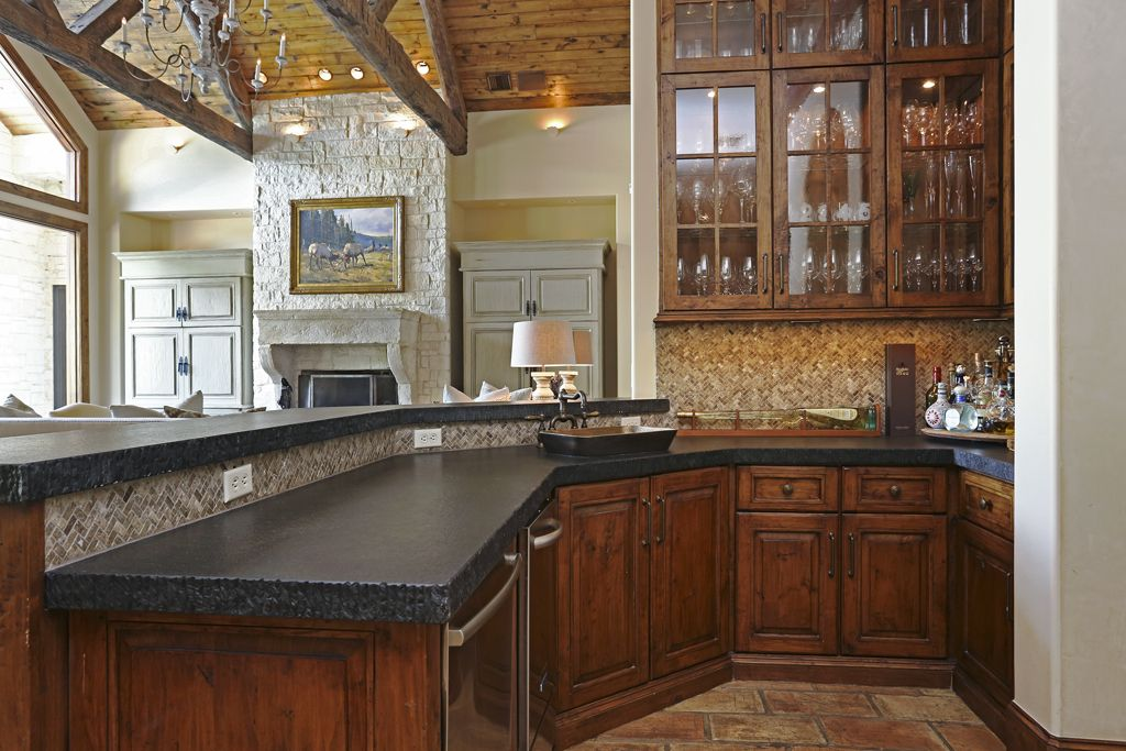 Commercial Kitchens Inc Houston Tx