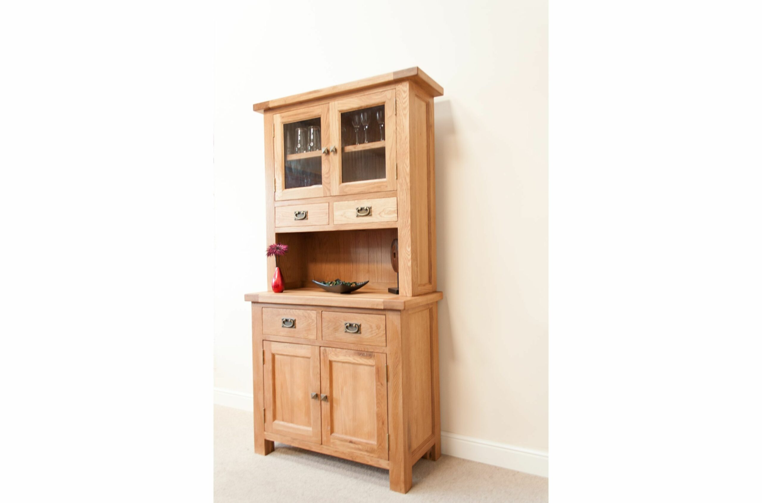 Small Kitchens For Sale Uk