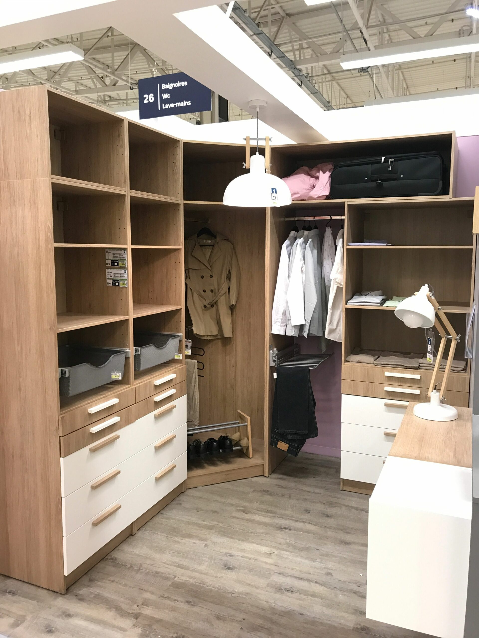 Omega Kitchens And Wardrobes Pty Ltd