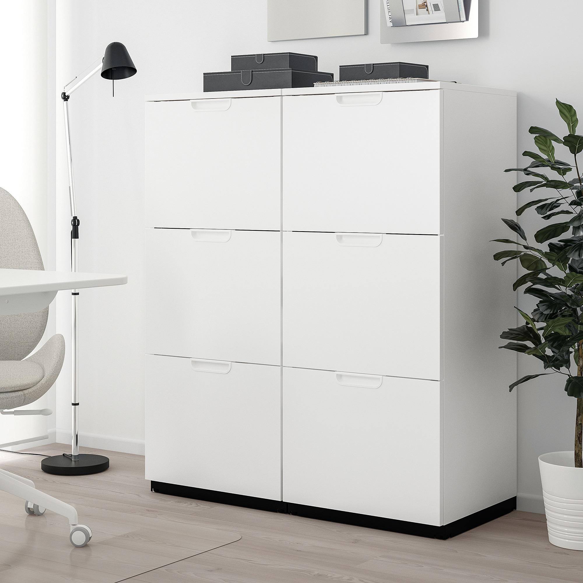 Ikea Filing Cabinets Canada