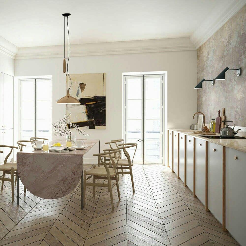 Ikea Kitchen Cabinets Office