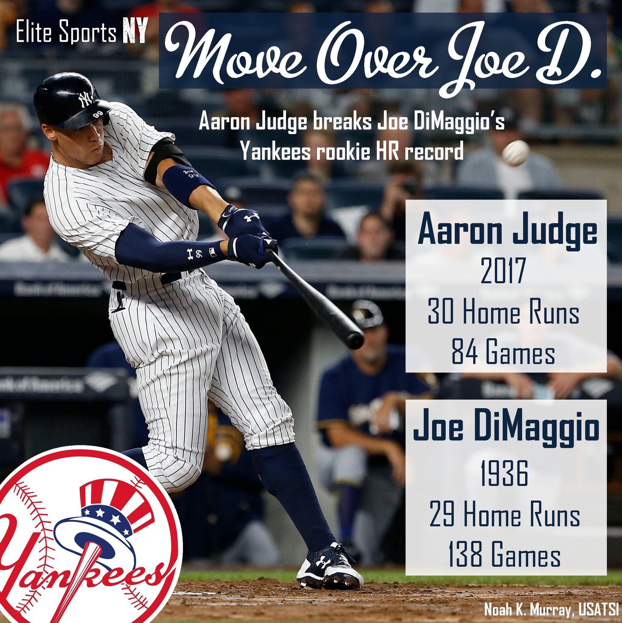 Ny Giants Joe Judge Contract
