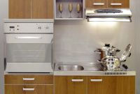 Small Kitchen Ikea Designs