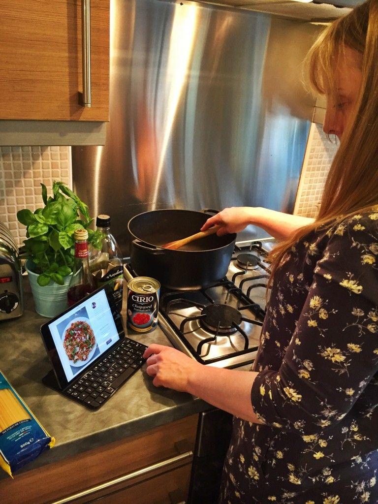 Magnet Kitchens Reviews Norwich