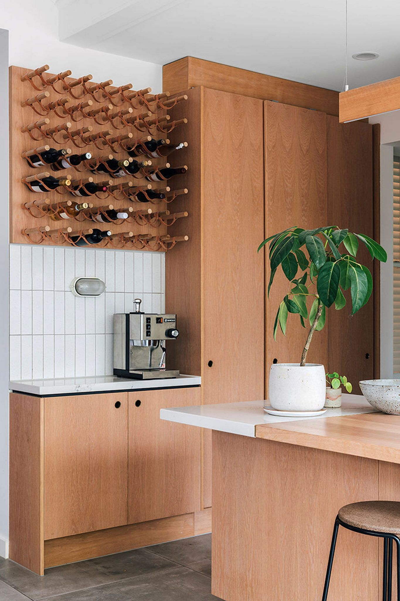 Kitchen Design Tips Australia