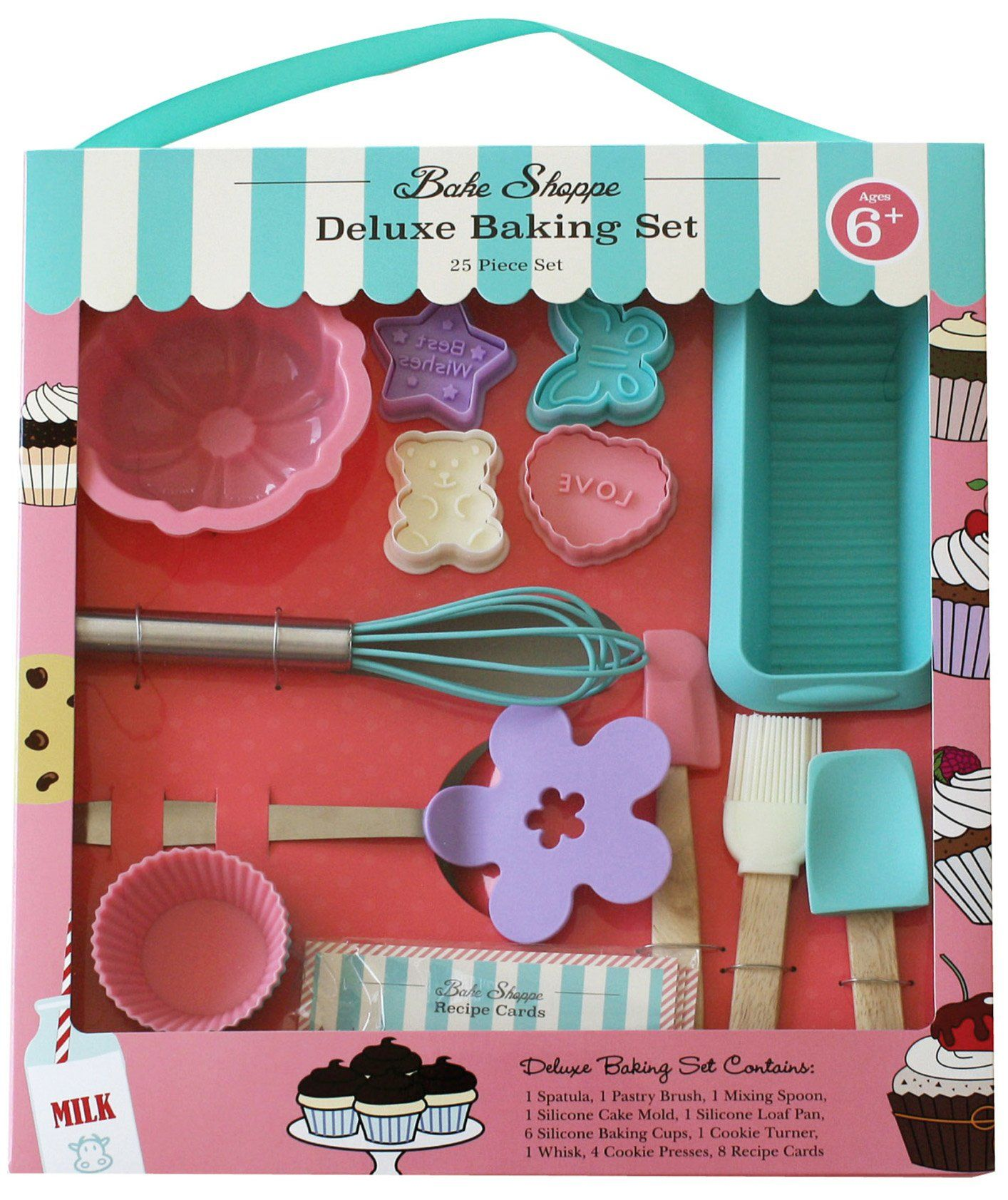 Best Toy Kitchen For 2 Year Old Uk