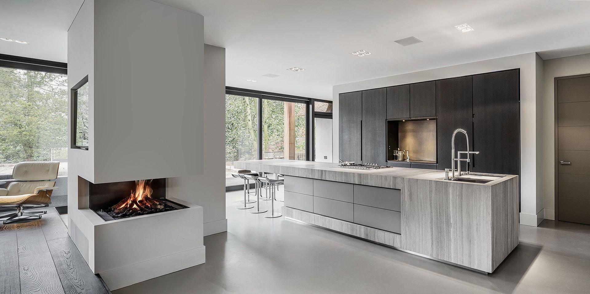 Kitchen Cabinets Design Online