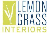 Interior Design Logos Ideas