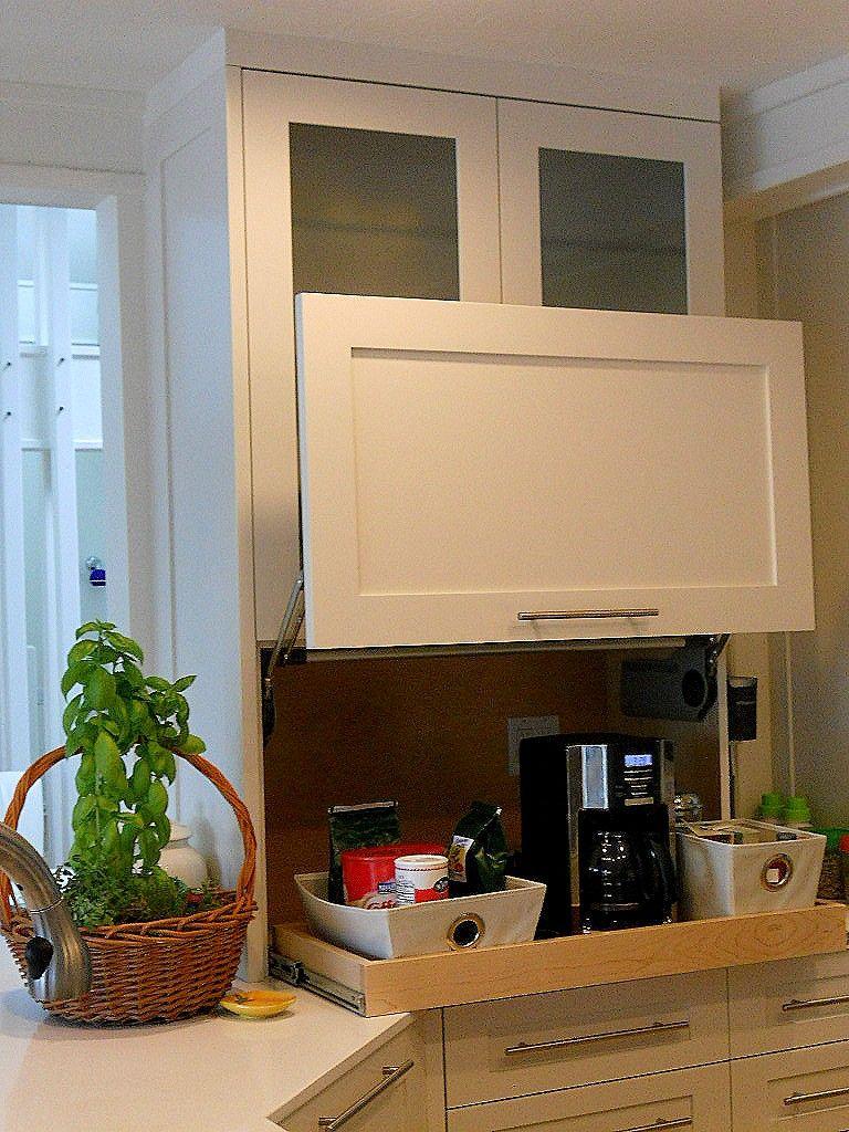 Kitchen Cabinet Doors Diy