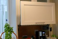 Kitchen Cabinet Doors Diy