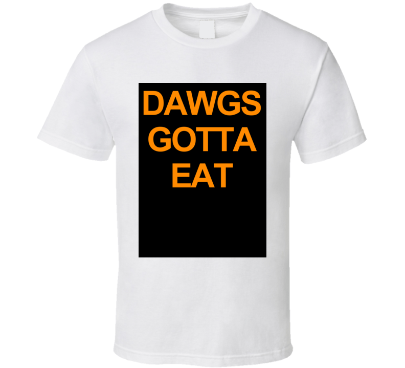 Baker Mayfield T Shirt Jersey